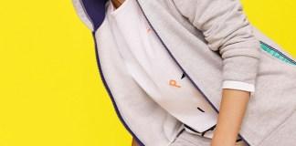 Mancher schaut sich um: Und reibt sich dabei verwundert die Augen. Bei den großen Kids-Marken, darunter Esprit, ist vieles in Bewegung.