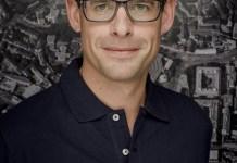 Christian Dahl ist ab Januar 2020 Geschäftsführer der Steiff Beteiligungsgesellschaft.
