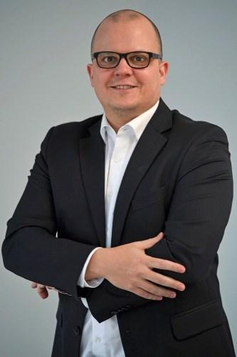Jochen Pohle - EK Servicegroup - Leiter EK Home