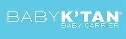 https://i1.wp.com/www.childhood-business.de/wp-content/uploads/2021/01/Logo-der-Marke-Baby-KTan.jpg?w=696&ssl=1