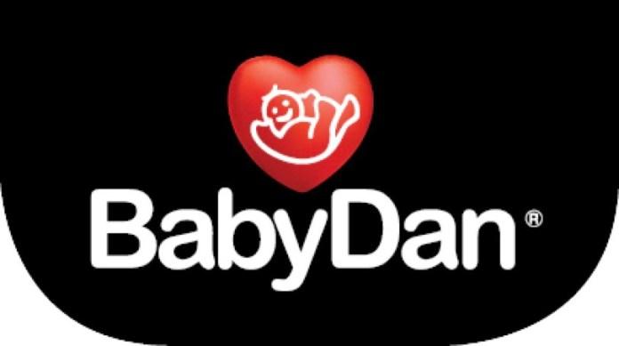 https://i1.wp.com/www.childhood-business.de/wp-content/uploads/2021/01/Logo-der-Marke-BabyDan.jpg?w=696&ssl=1