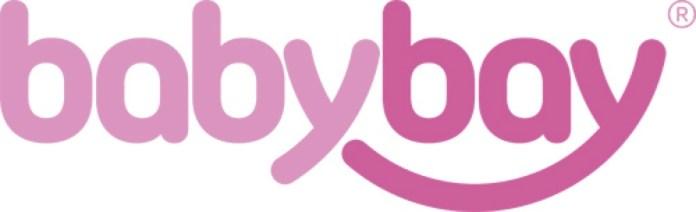 https://i1.wp.com/www.childhood-business.de/wp-content/uploads/2021/01/Logo-der-Marke-Babybay.jpg?w=696&ssl=1