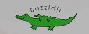 https://i1.wp.com/www.childhood-business.de/wp-content/uploads/2021/01/Logo-der-Marke-Buzzidil.jpg?w=696&ssl=1