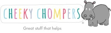 https://i1.wp.com/www.childhood-business.de/wp-content/uploads/2021/01/Logo-der-Marke-Cheeky-Chompers.jpg?w=696&ssl=1