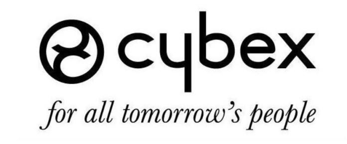 https://i1.wp.com/www.childhood-business.de/wp-content/uploads/2021/01/Logo-der-Marke-Cybex.jpg?w=696&ssl=1