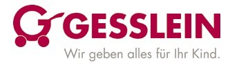 https://i1.wp.com/www.childhood-business.de/wp-content/uploads/2021/01/Logo-der-Marke-Gesslein.jpg?w=696&ssl=1