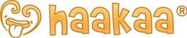 https://i1.wp.com/www.childhood-business.de/wp-content/uploads/2021/01/Logo-der-Marke-Haakaa.jpg?w=696&ssl=1