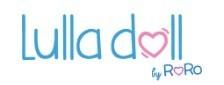 https://i1.wp.com/www.childhood-business.de/wp-content/uploads/2021/01/Logo-der-Marke-Lulladoll.jpg?w=696&ssl=1