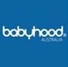 https://i1.wp.com/www.childhood-business.de/wp-content/uploads/2021/01/Logo-der-Marke-babyhood.jpg?w=696&ssl=1