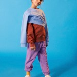 SS21 Arket Kids – ARKET KIDS_Nachhaltige Basics_Moods 1
