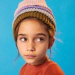 SS21 Arket Kids – ARKET KIDS_Nachhaltige Basics_Moods 2