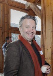 Wolfram Dittmer wird als Nachfolger von Thomas Syring als Sales Director für Deutschland Österreich und die Schweiz bei Thule tätig sein.