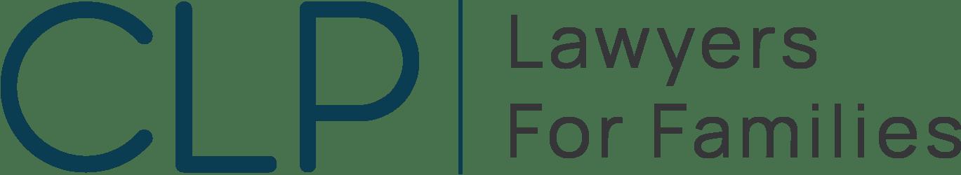 Child Law Partnership