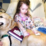 RESEARCH OF THE DAY: PET THERAPY