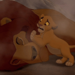 Death in Disney Films: Implications for Children's Understanding of Death