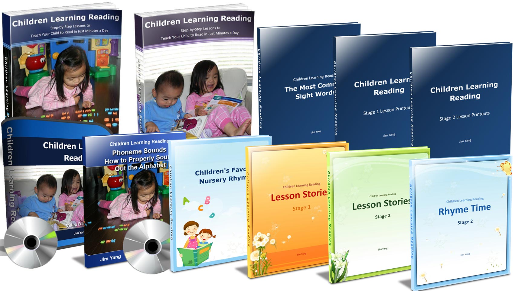 Children Learning Reading Review, Childrenlearningreadingreview,  Children Learning Reading