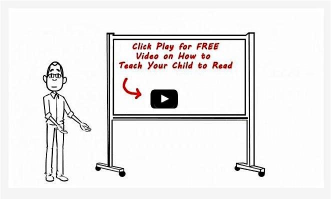 Word Reading Test (WRT) - Reading Level Test - Reading Test For ...
