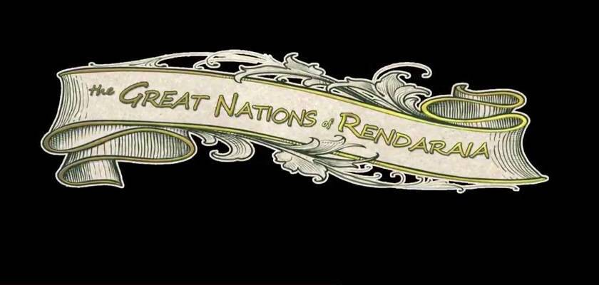 video-great-nations-rendaraia-by-jayel-draco