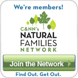 C&NN Natural Families Network