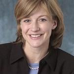 Lynn Clark, J-School lynn.clark@colorado.eud Photo by: Larry Harwood