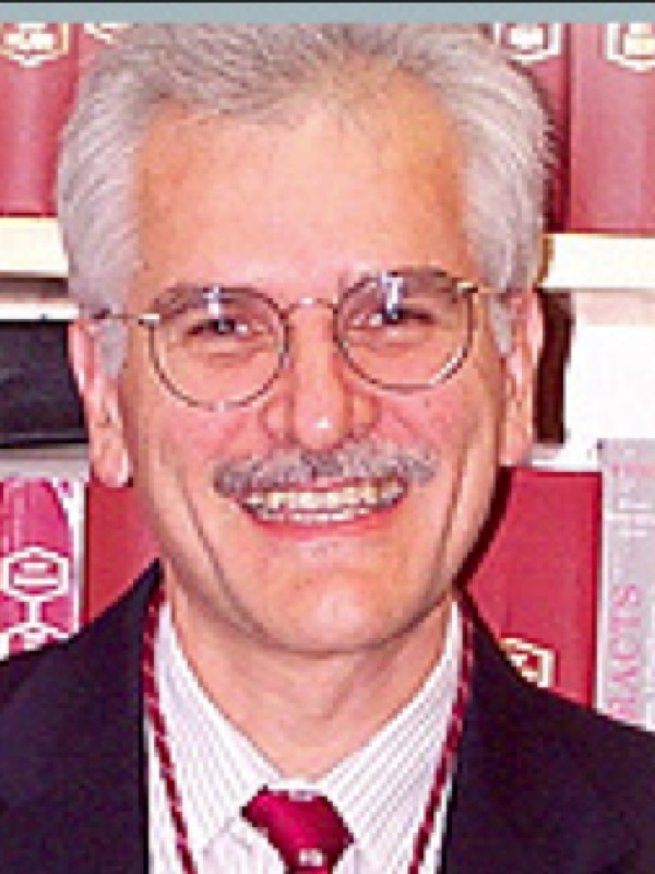 Charles A Czeisler