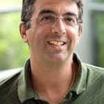 Dimitri Christakis,  MD, MPH University of Washington; Seattle Children's Research Institute