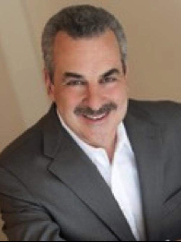 Harold Koplewicz