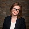 Michelle Schira Hagerman