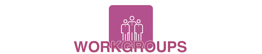 Workgroups