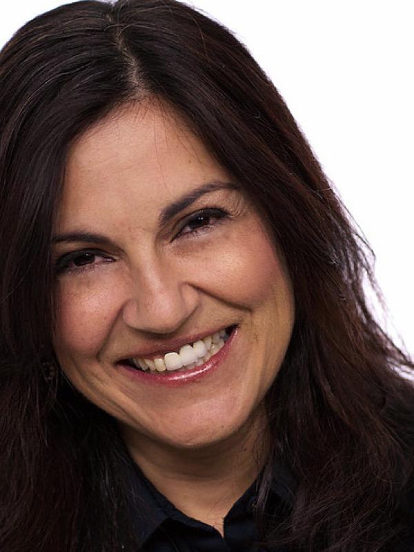 Yalda Uhis