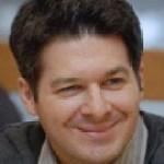 Ethan Kross, PhD