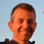 Mark Mon Williams