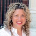 Joanne Broder Sumerson