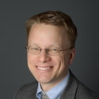 Paul Weigle, MD