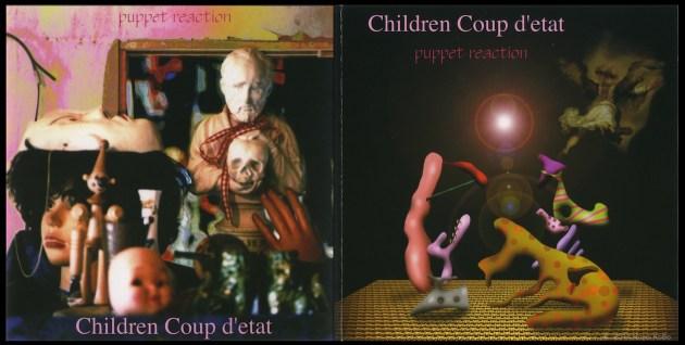 puppet reaction 1-2