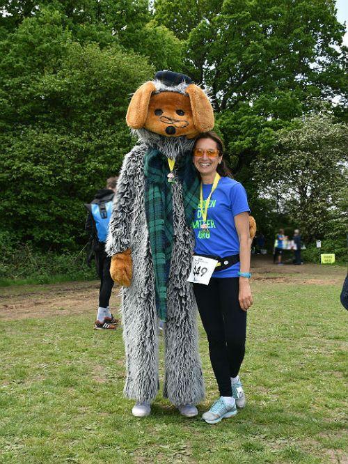 half marathon 15 may 2016 - children do matter 9