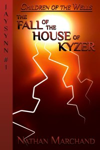 fall-of-kyzer-cover1
