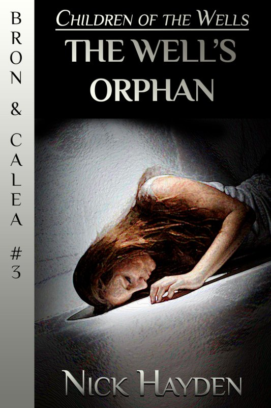 The Well's Orphan