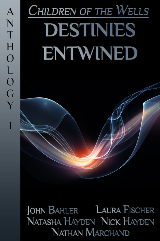 Destinies Entwined