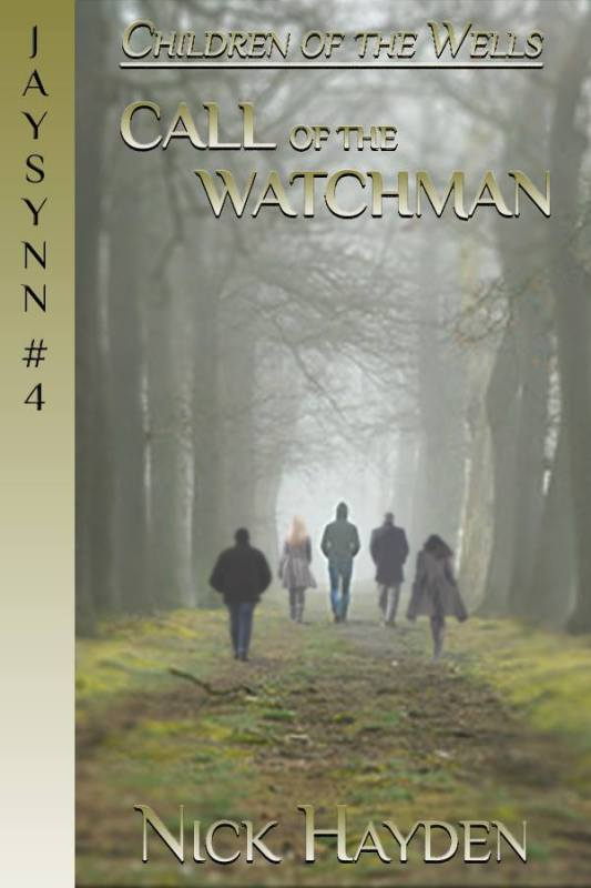 Call of the Watchman
