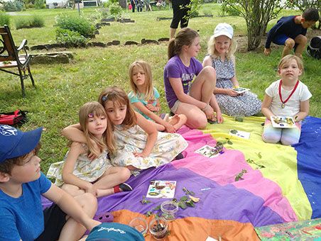 picnic-crop-u2169