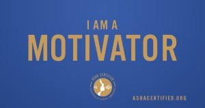 BHSM.Motivator.CCC