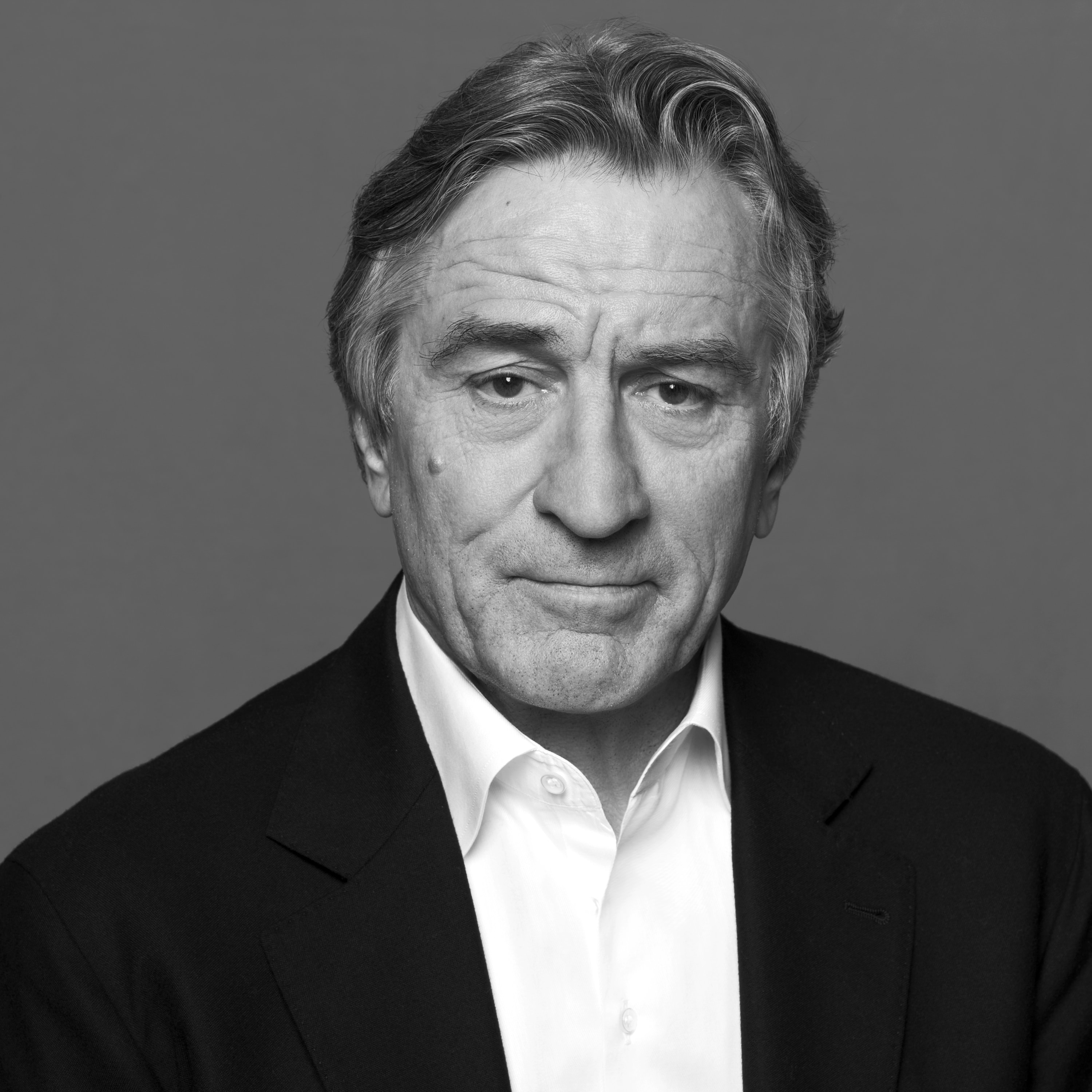 Children's Diabetes Foundation Robert De Niro to be Honored with the Brass  Ring Award at The 2018 Carousel of Hope - Children's Diabetes Foundation