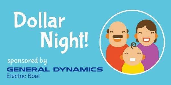 events-dollarnight