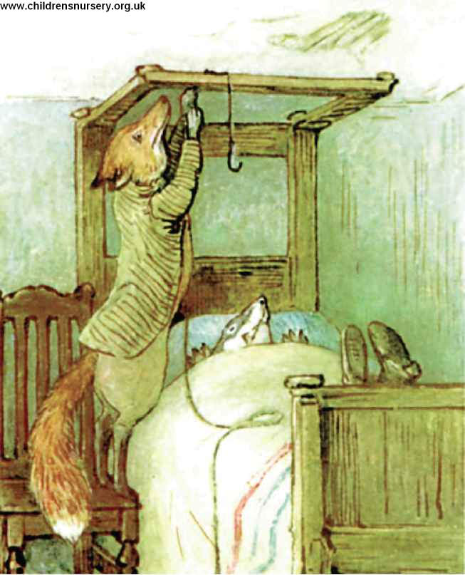 https://i1.wp.com/www.childrensnursery.org.uk/childrens-books-bpotter/mr-tod%20-%200028-1.jpg