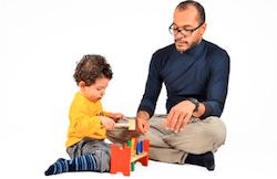training-teachers-therapists-rnt-cphc