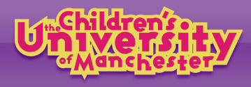 Children's University Of Manchester