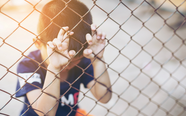 Why child rights must quickly become a priority for sport governing bodies