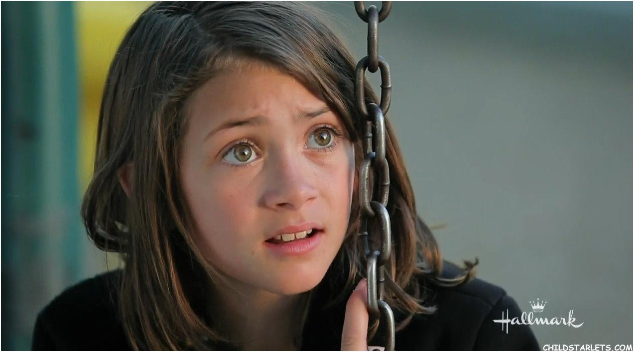K Index Of ChildYoung ActressesStarletsStarsCelebrities ImagesPicturesPhotosVideos