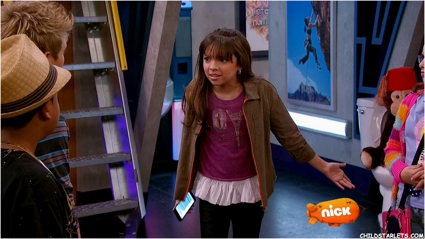 Game Shakers Porno showing xxx images for madisyn shipman gameshakers porn xxx